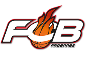 Club business du FCB Flammes Carolo Basket